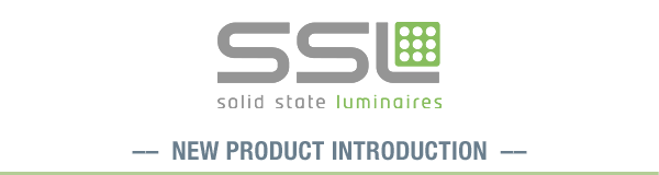 Solid State Luminaires website