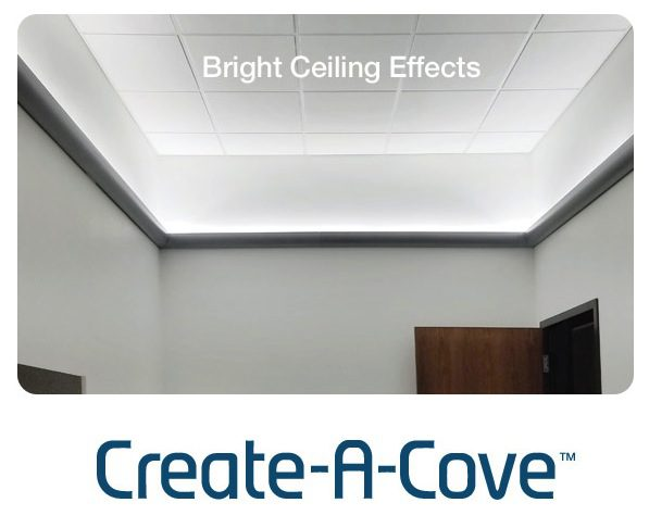 Create-A-Cove Office Application